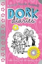 Dork Diaries ebook by Rachel Renee Russell