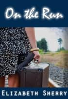 On the Run - Rocky Mountain Home Series, #2 ebook by Elizabeth Sherry