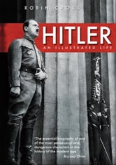Hitler ebook by Robin Cross