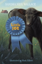 Little Joe ebook by Sandra Neil Wallace,Mark Elliott