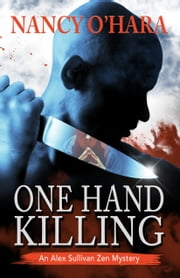 One Hand Killing ebook by Nancy O'Hara