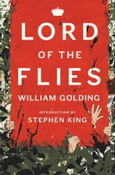 Lord of the Flies Centenary Edition ebook by William Golding