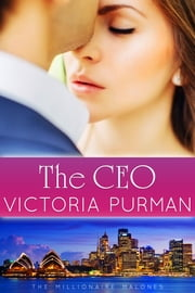 The CEO ebook by Victoria Purman