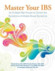Master Your IBS ebook by Pamela Barney