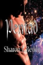 Pentad ebook by Sharon L Reddy