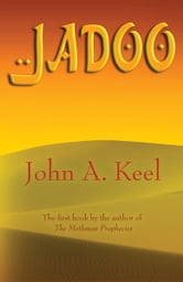 Jadoo ebook by John A. Keel