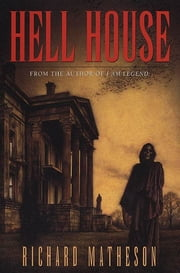 Hell House ebook by Richard Matheson