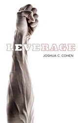 Leverage ebook by Joshua C. Cohen