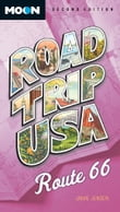 Road Trip USA: Route 66