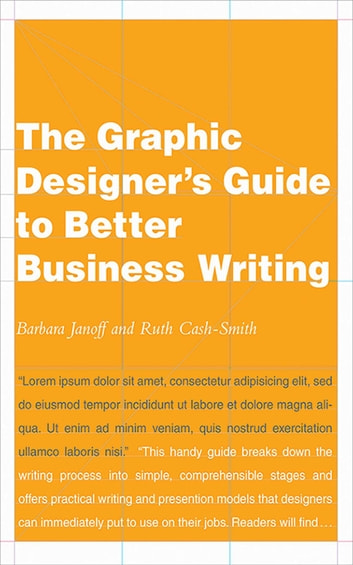 business writing guide