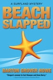 Beach Slapped
