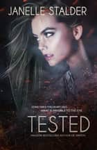 Tested ebook by Janelle Stalder