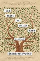 The Chief of Rally Tree ebook by