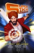 Super Sikh #1 ebook by
