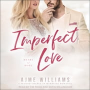 Imperfect Love audiobook by