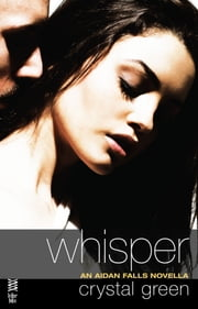 Whisper (Novella) ebook by Crystal Green