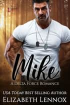 Mike ebook by
