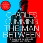 The Man Between audiobook by