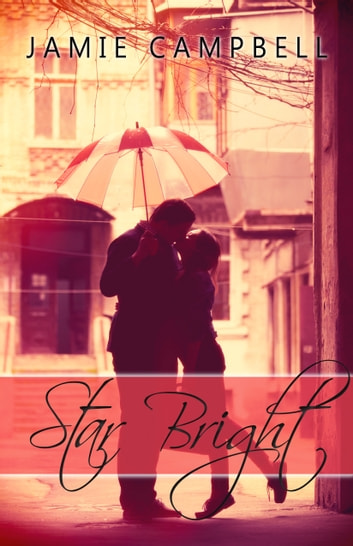Star Bright ebook by Jamie Campbell