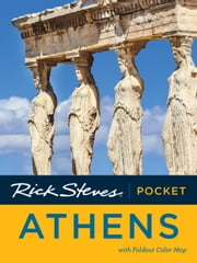 Rick Steves Pocket Athens ebook by Kobo.Web.Store.Products.Fields.ContributorFieldViewModel