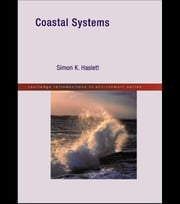 Coastal Systems ebook by Simon Haslett
