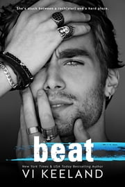 Beat ebook by Vi Keeland
