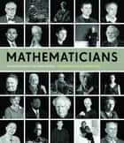 Mathematicians ebook by Mariana Cook,Robert C. Gunning