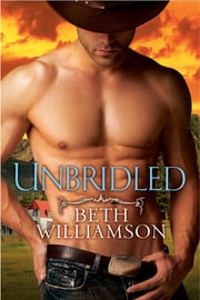 Unbridled ebook by Beth Williamson