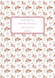 Sorelle Bunner eBook by Edith Wharton, Riccardo Mainetti