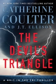 The Devil's Triangle ebook by Kobo.Web.Store.Products.Fields.ContributorFieldViewModel