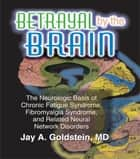 Betrayal by the Brain ebook by Jay Goldstein