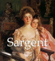 Sargent ebook by Donald Wigal