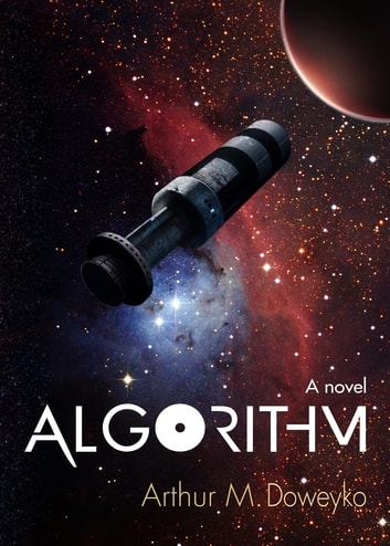 Algorithm ebook by Arthur Doweyko