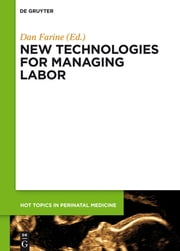 New technologies for managing labor ebook by