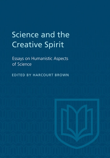 education in search of the spirit essays on american education Sex education is a basic term used to describe a wide range of programs which aim to impart graphic, detailed, sexual information to our children.