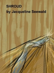 Shroud ebook by Jacqueline Seewald