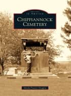 Chippiannock Cemetery ebook by Minda Powers-Douglas