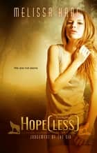 Hope(less) ebook by