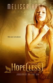 Hope(less) ebook by Melissa Haag