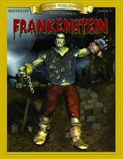 Frankenstein - With Student Activities ebook by Mary Shelley