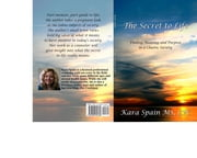 The Secret to Life: Finding Meaning and Purpose in a Chaotic Society ebook by Kevin Dooley,Vallinda Persaud,Kara D. Spain