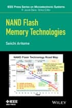 NAND Flash Memory Technologies ebook by Seiichi Aritome