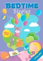 31 Bedtime Stories for January ebook by Sally-Ann Hopwood, Bedtime Stories