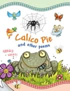 Calico Pie ebook by Miles Kelly