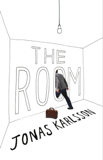 The Room ebook by Jonas Karlsson