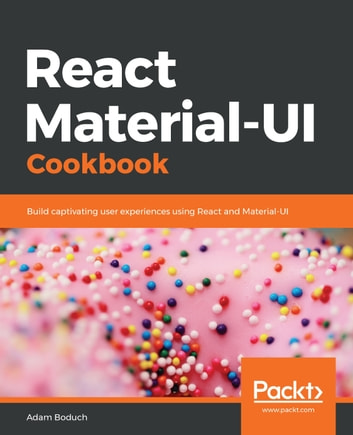 Developing A React Edge Ebook