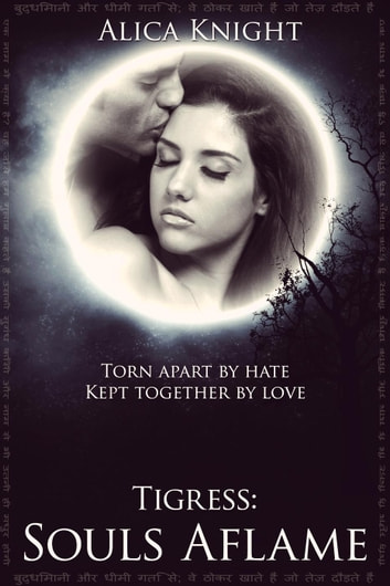 Tigress book ii part 2 souls aflame ebook by alica knight tigress book ii part 2 souls aflame tigress 7 ebook fandeluxe Image collections