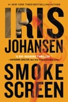 Smokescreen e-bok by Iris Johansen
