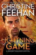 Lightning Game ebook by Christine Feehan