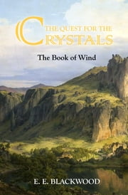 The Book of Wind